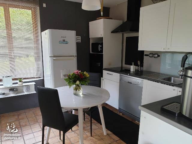 Vente - Maison - Berlise - 0.00m² - 5 pièces - Ref : lb/BER