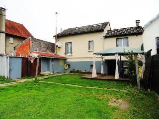 Maison, studio et appartement à vendre ou à louer en France ...
