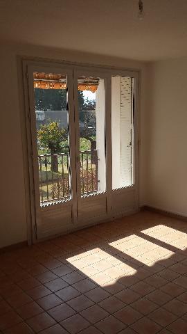 Location - Appartement - Tournon-sur-Rhône - 64.13m² - 3 pièces - Ref : 57L