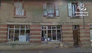 Maison Studio Et Appartement A Vendre Ou A Louer En France