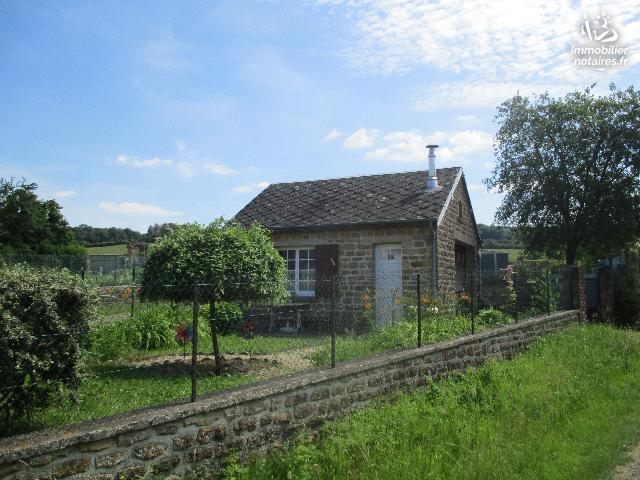 Vente - Terrain - Rouvroy-sur-Audry - 417.00m² - Ref : 3883T
