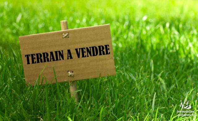 Vente - Terrain agricole - Cintegabelle - 549.0m² - Ref : SAR025