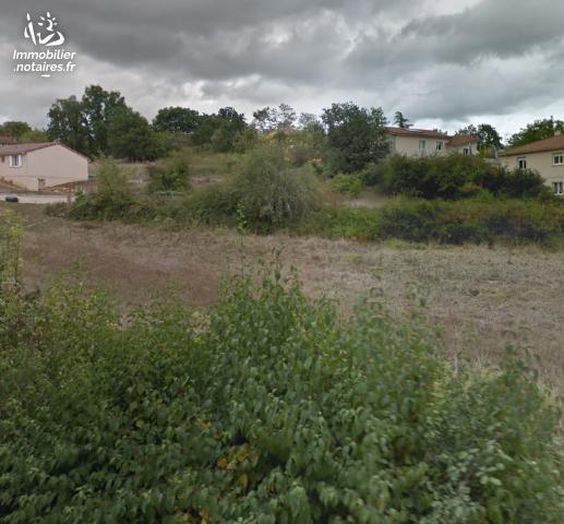 Vente - Terrain agricole - Villefranche-de-Rouergue - 2604.0m² - Ref : 150806