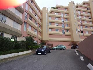 Vente Appartement MONTPELLIER - 3 pièces - 74m²