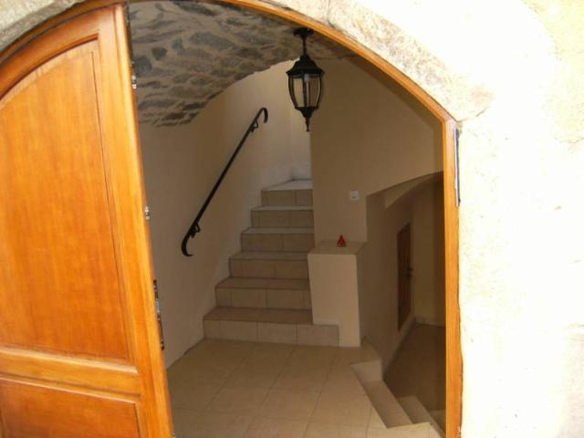 Vente - Maison - Mostuéjouls - 115.00m² - 5 pièces - Ref : 4945