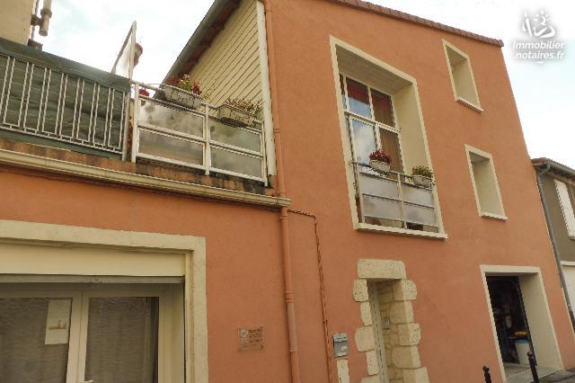 Vente - Maison - Millau - 173.00m² - 10 pièces - Ref : 5134