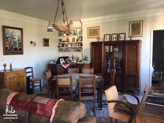 Vente Notariale Interactive - Appartement - Marseille 8e Arrondissement - 100.00m² - 5 pièces - Ref : 1005812