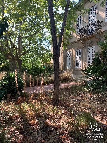 Vente - Maison - Marseille 16e Arrondissement - 150.00m² - 6 pièces - Ref : 1005794