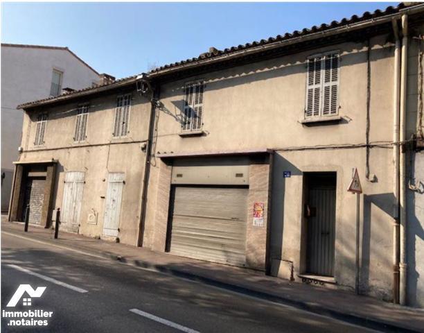 Vente Notariale Interactive - Maison - Marseille 9e Arrondissement - 312.0m² - 10 pièces - Ref : Cabot 2