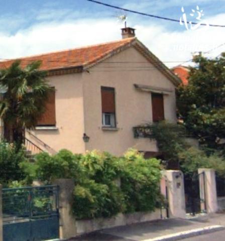 Vente aux Enchères - Maison - Aix-en-Provence - 150.00m² - 5 pièces - Ref : 171113vae005