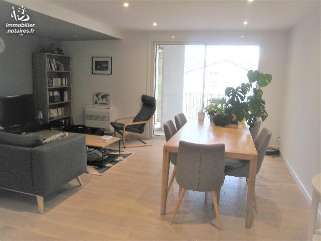 Vente - Appartement - Saint-Rémy-de-Provence - 4 pièces - Ref : AVRIL 172