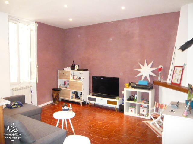 Vente Notariale Interactive - Immeuble - Allauch - 186.24m² - Ref : all