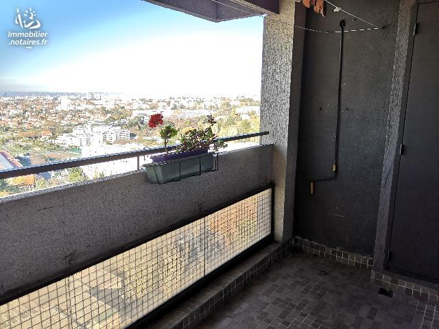 Vente - Appartement - Marseille 12e Arrondissement - 85.45m² - 4 pièces - Ref : ARRVENDOME13012