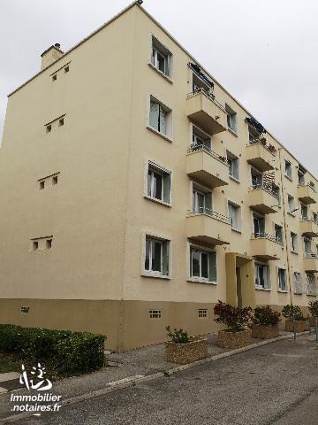Vente Notariale Interactive - Appartement - Marseille 12e Arrondissement - 3 pièces - Ref : CV- MCL-16 R