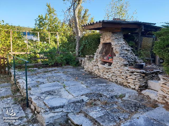 Vente - Maison - Thorey-sur-Ouche - 85.00m² - 4 pièces - Ref : DESPON