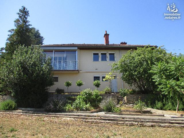 Vente - Maison - Dijon - 74.00m² - 3 pièces - Ref : PRE/DIJ