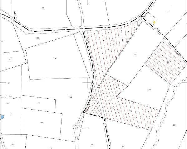 Vente aux Enchères - Terrain agricole - Marsaneix - 17501.00m² - Ref : 170533vae029