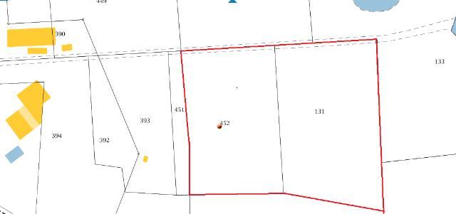 Vente aux Enchères - Bien agricole - Marsaneix - Ref : 170533vae026