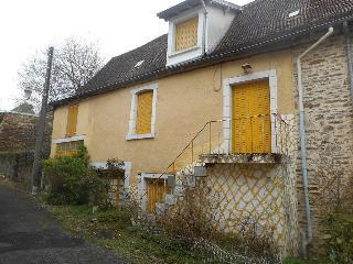 Enchères Maison / villa JUMILHAC LE GRAND - 4 pièces - 110m²