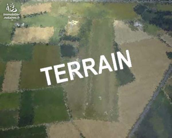 Vente - Terrain agricole - Alboussière - 4791.00m² - Ref : PR350K