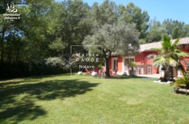 Vente - Maison / villa - MONTELIMAR - 228 m² - 6 pièces - 201805002
