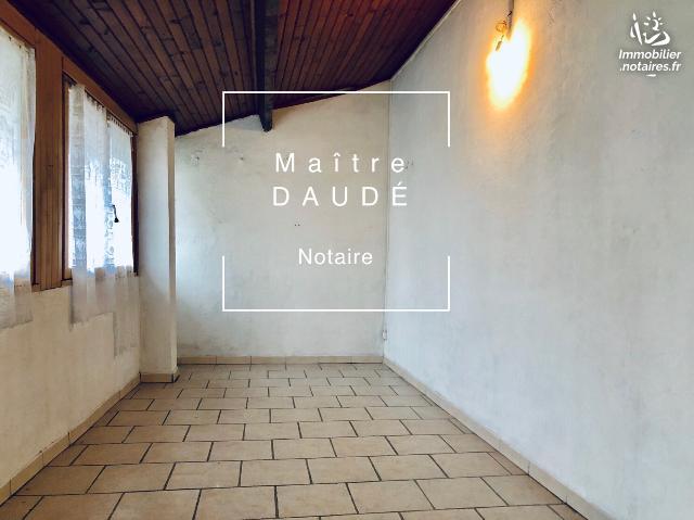 Vente maison 5 pièce s u2013 annonces immobilières notaires