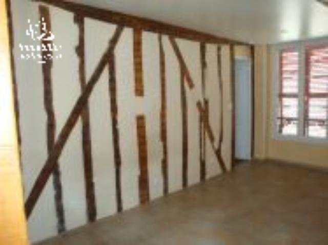 Location - Appartement - Dreux - 63.22m² - 3 pièces - Ref : 00231