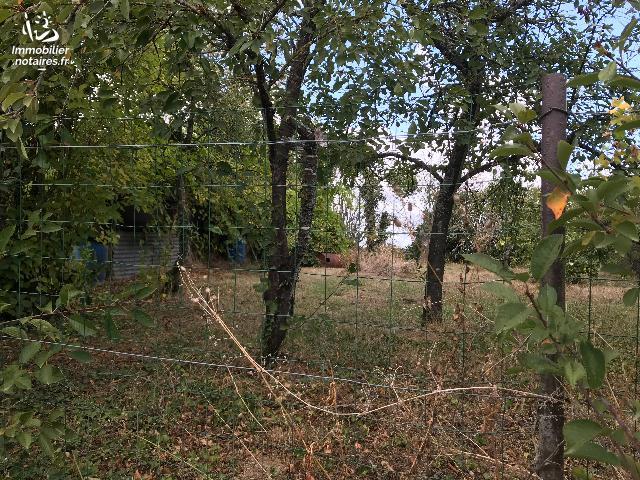Vente - Terrain à bâtir - Gault-Saint-Denis - 1130.00m² - Ref : TB/2018/VRA