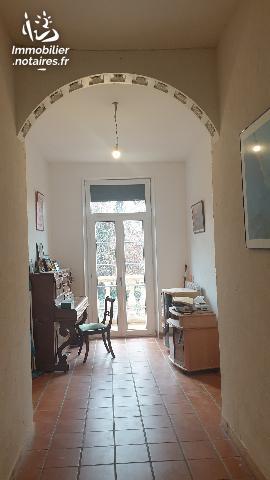 Vente - Maison - Beaumont-sur-Lèze - 380.0m² - 10 pièces - Ref : M2173