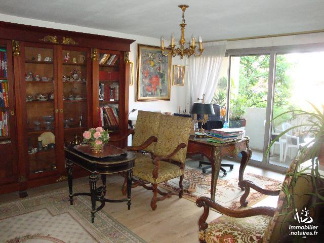 Vente - Appartement - Toulouse - 84.0m² - 3 pièces - Ref : M2178