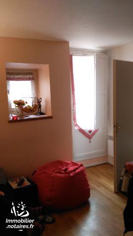 Vente - Appartement - Bagnères-de-Luchon - 23.93m² - 2 pièces - Ref : M2078