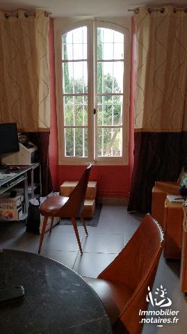 Vente - Maison - Muret - 700.00m² - 15 pièces - Ref : M2116