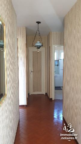 Vente - Maison - Longages - 98.00m² - 4 pièces - Ref : M2135