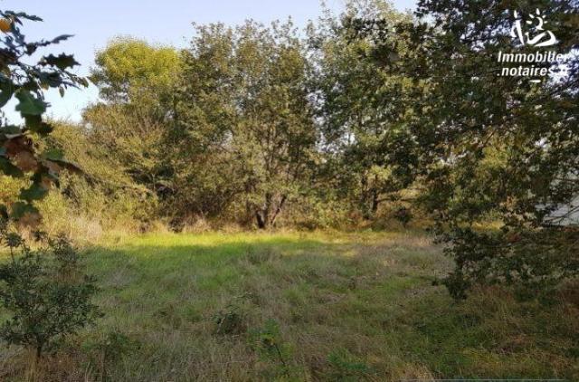 Vente - Terrain agricole - Calmont - 1605.00m² - Ref : TAB-MO1