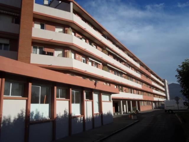 Vente - Appartement - AUTERIVE - 68 m² - 3 pièces - MA55