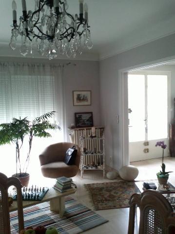 Vente - Appartement - Toulouse - 76.0m² - 3 pièces - Ref : 9052