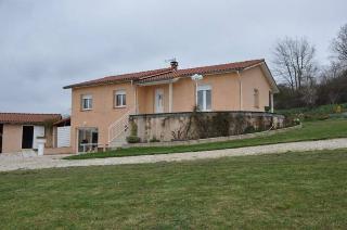 Vente Maison / villa BOUSSENS - 5 pièces - 147m²