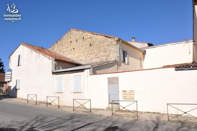 Vente - Immeuble - Aurignac - 400.00m² - Ref : JBAURIGNAC