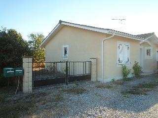 Enchères Maison / villa CARCANS - 8 pièces - 135m²