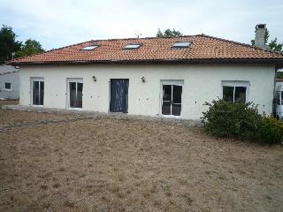 Enchères Maison / villa ST JEAN D ILLAC - 6 pièces - 144m²