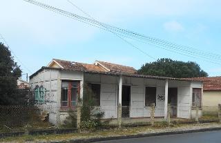 Enchères Maison / villa CARCANS PLAGE - 3 pièces - 30m²