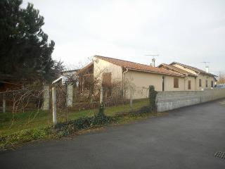 Enchères Maison / villa AMBARES ET LAGRAVE - 5 pièces - 83m²