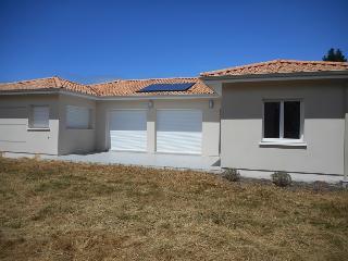 Enchères Maison / villa LE TEICH - 5 pièces - 137m²
