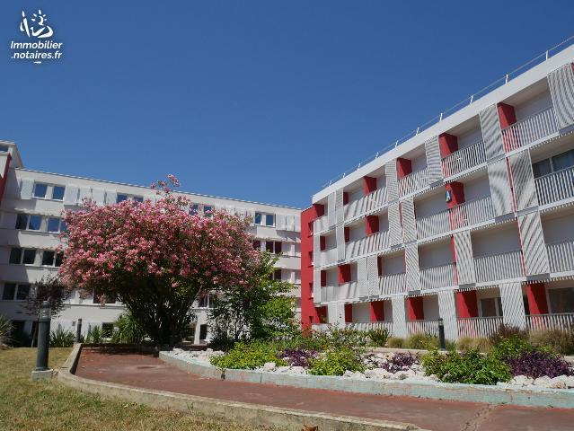 Vente - Appartement - Montpellier - 14.00m² - 1 pièce - Ref : JPA AC 10066 81