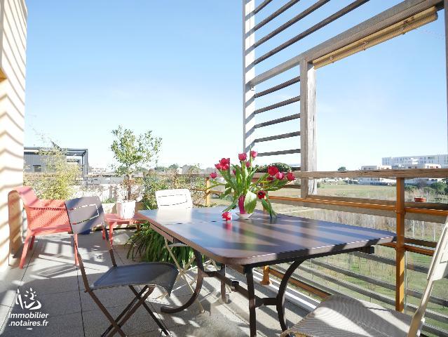 Viager - Appartement - Montpellier - 90.08m² - 3 pièces - Ref : JPA AC 10070 72