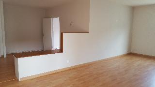 Maison / villa à vendre aux enchères - BEDEE (35) - 6 pièces- 162 m²