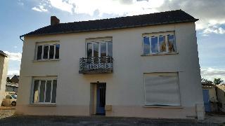 Enchères Maison / villa BEDEE - 6 pièces - 162m²