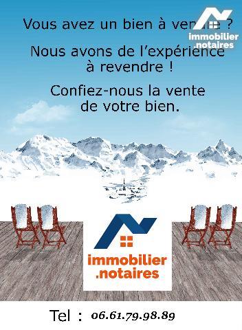 Vente - Fonds de commerce - Chambéry - 50.0m² - Ref : BOUCH01