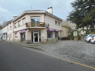 Fonds de commerce à vendre aux enchères - POMAREZ (40) - 65 m²