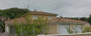 Enchères Maison / villa GENILAC - 5 pièces - 147.91m²